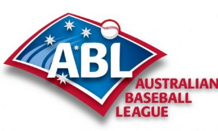 World All-Stars dominate Team Australia in All Star Game