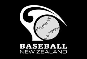 Kiwis off to Major League Academies