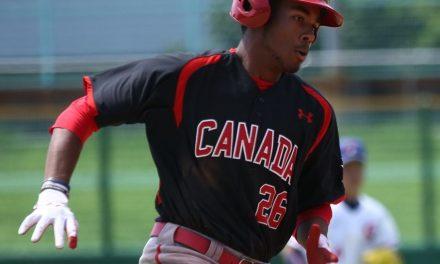 Montreal lanza política de desarrollo del béisbol de 10 años, $26 millones