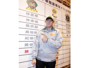 CPBL holds Amateur Player Draft for 2012 season