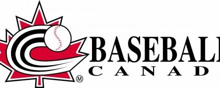 WBCQ: Canada ends exhibition series with win
