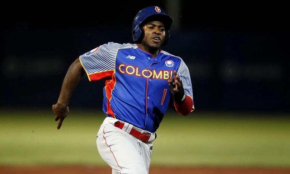 Juegos Bolivarianos: Colombia en la final del béisbol, Venezuela y Panamá se disputan la segunda plaza en el juego por la medalla de oro