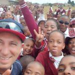 Lesotho desarrollará béisbol, softbol en 7 distritos