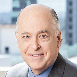 Edward Colbert