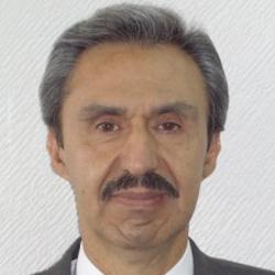 Enrique Mayorga