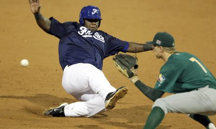 No. 32 France aims for medal in 2014 Euros, announces friendlies with four MLB organisations