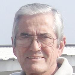 Giuseppe Guilizzoni