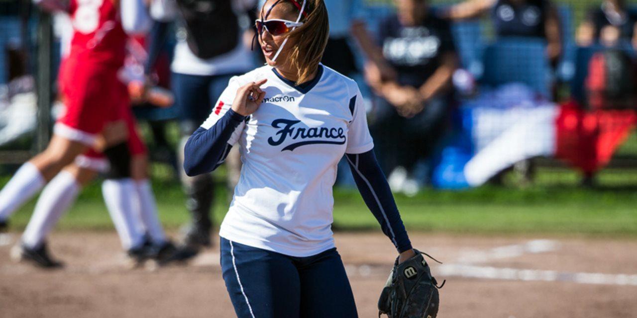 2024年オリンピック開催候補のパリ オリンピックデ―のイベントに野球・ソフトボールが参加