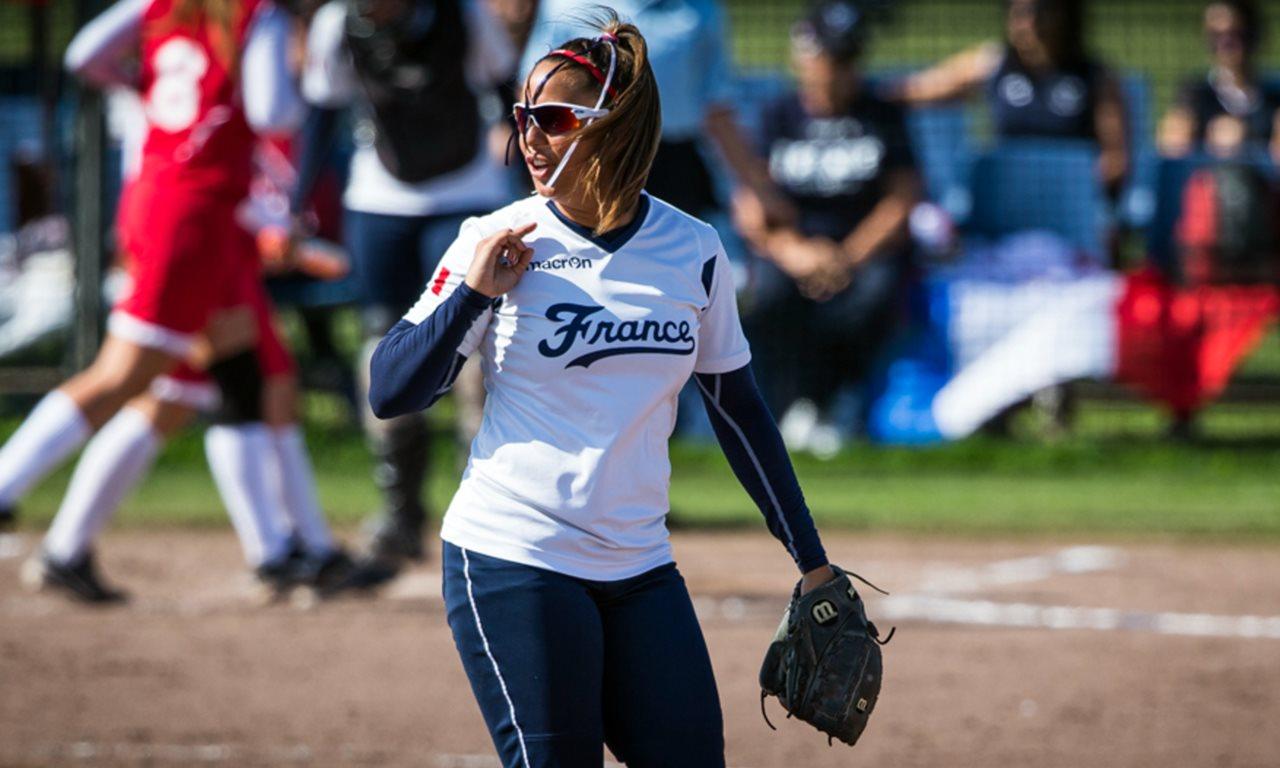 야구·소프트볼, '올림픽의 날' 기념 2024 파리 축제 참가