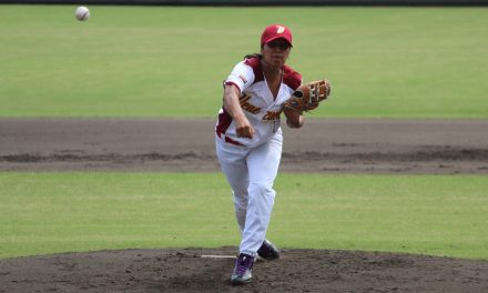 Venezuela National Women's Baseball Championship to serve selection of World Cup team