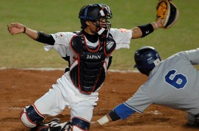 IBAF publishes Program for Scoring Clinic in Mexico