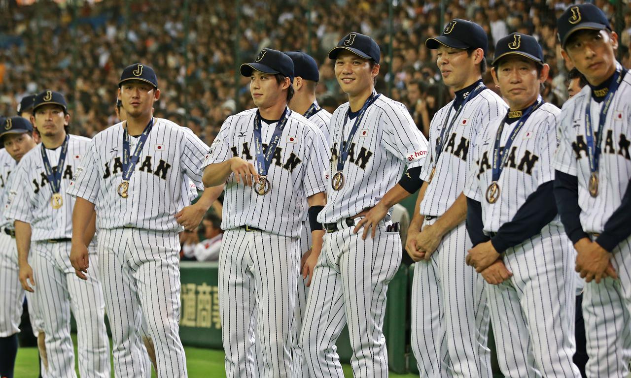 Presidente de WBSC elogia a NPB en el Informe de Béisbol Global/Olímpico en la Reunión de Propietarios en Tokio
