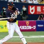 일본 (세계랭킹 2위), 호주 (세계랭킹 8위) 상대로 두 경기 모두 승리 [일본 vs. 호주 시리즈]