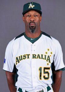 オーストラリア野球のレジェンド、2000年オリンピックコーチのグレッグ・ジェルクス氏が55歳で死去