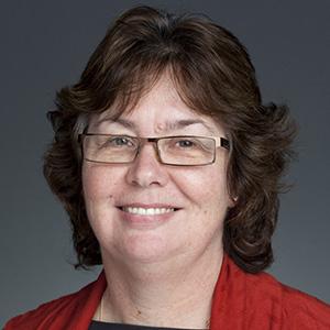 Jennie Moloney