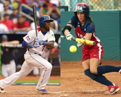 a history origins and current status of softball The history of softball and the history of baseball are, of course, intricately interwoven some historians believe that softball was created after baseball and is the sibling, albeit the younger, of the two sports.