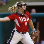 NCAA Women's Softball: Over 650 games to be featured on ESPN in 2018 to meet growing demand