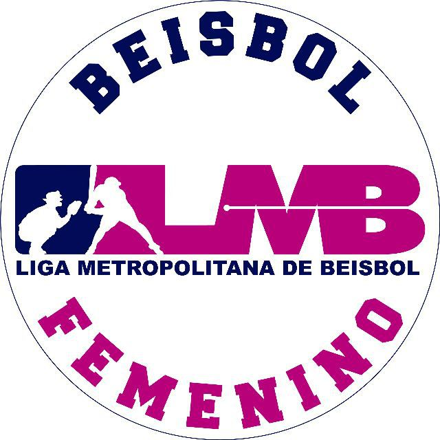 Lanzada la primera liga de béisbol femenino de Argentina
