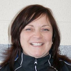 Lisa Turbitt