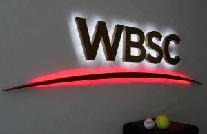 La Confederación Mundial de Béisbol Softbol pone la mira en los Juegos Olímpicos de París 2024 y L.A. 2028