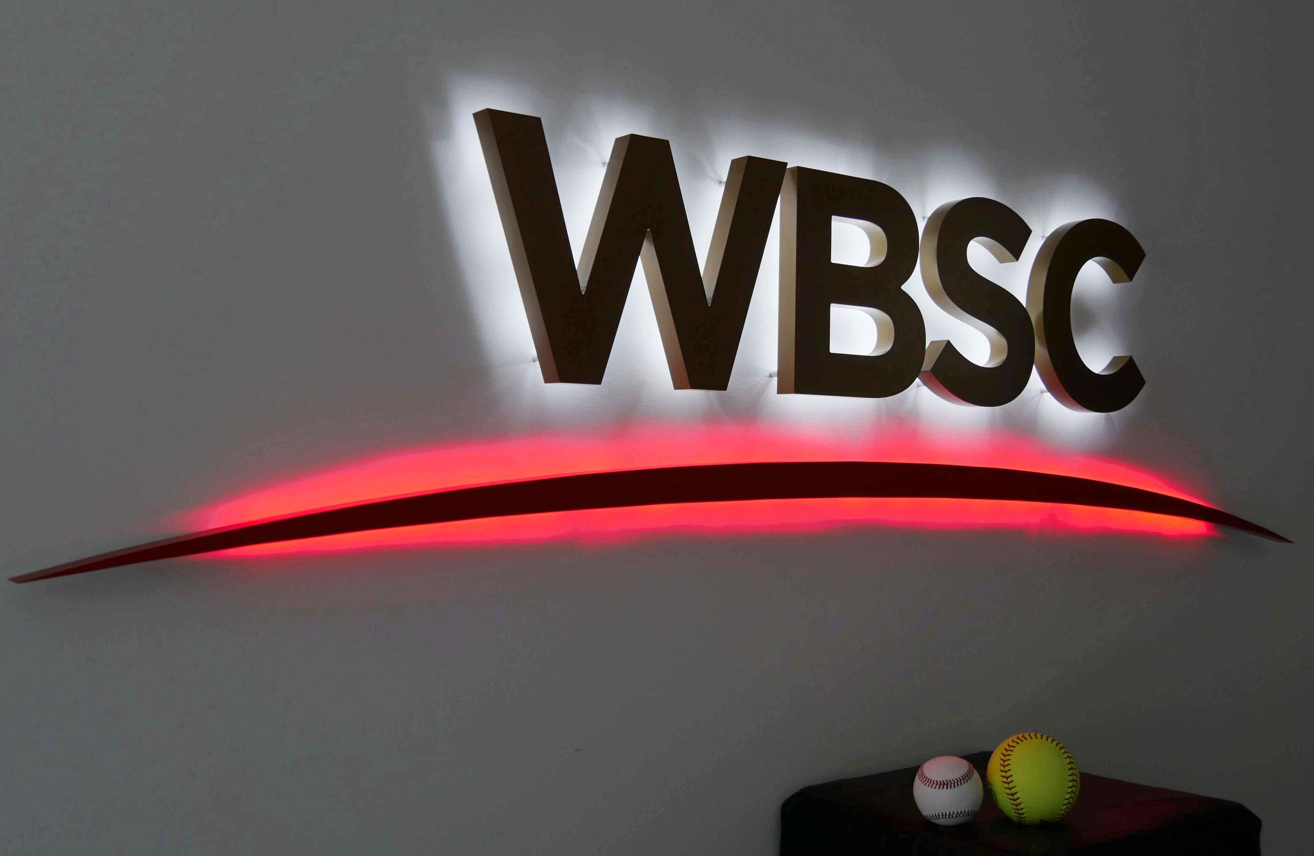 WBSC lanza una Cumbre Africana para analizar y dar proyección a la ola de crecimiento del béisbol/softbol en el continente