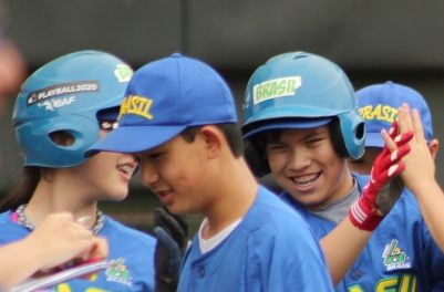 12U BWC: Brazil stuns Mexico with late Rally