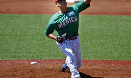 世界No. 8メキシコが No. 15パナマを破りU-14 パンアメリカン野球選手権大会優 No. 16 ブラジルは3位