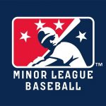 MiLB's new extra-inning rule follows WBSC international baseball, softball