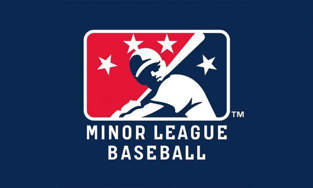 小聯盟新延長賽規則追隨世界棒壘總會國際棒壘球規則