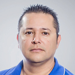 Miguel Ángel Hernández Sánchez