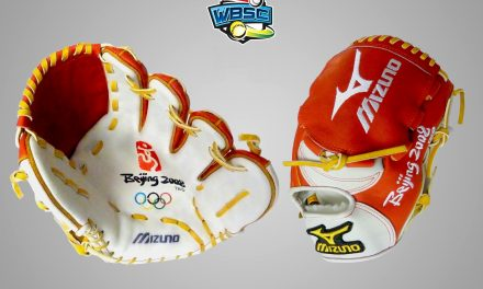 WBSC signs Mizuno Sponsorship for Historic 2014 World Congress in Africa