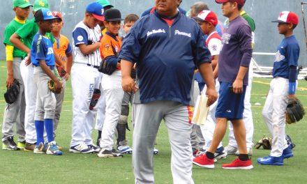 U-12 Baseball World Cup: Panama cuts roster to 22