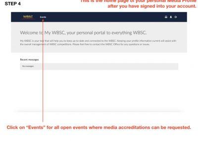 My WBSC Media Instructions.004