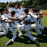 WBSC U-15 Baseball World Cup 2018 Oceania qualifier set to open in Auckland, New Zealand