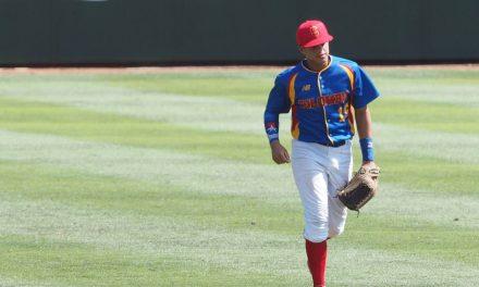 コロンビアにてボリバリアンゲームズ野球大会が18日(土)より開催