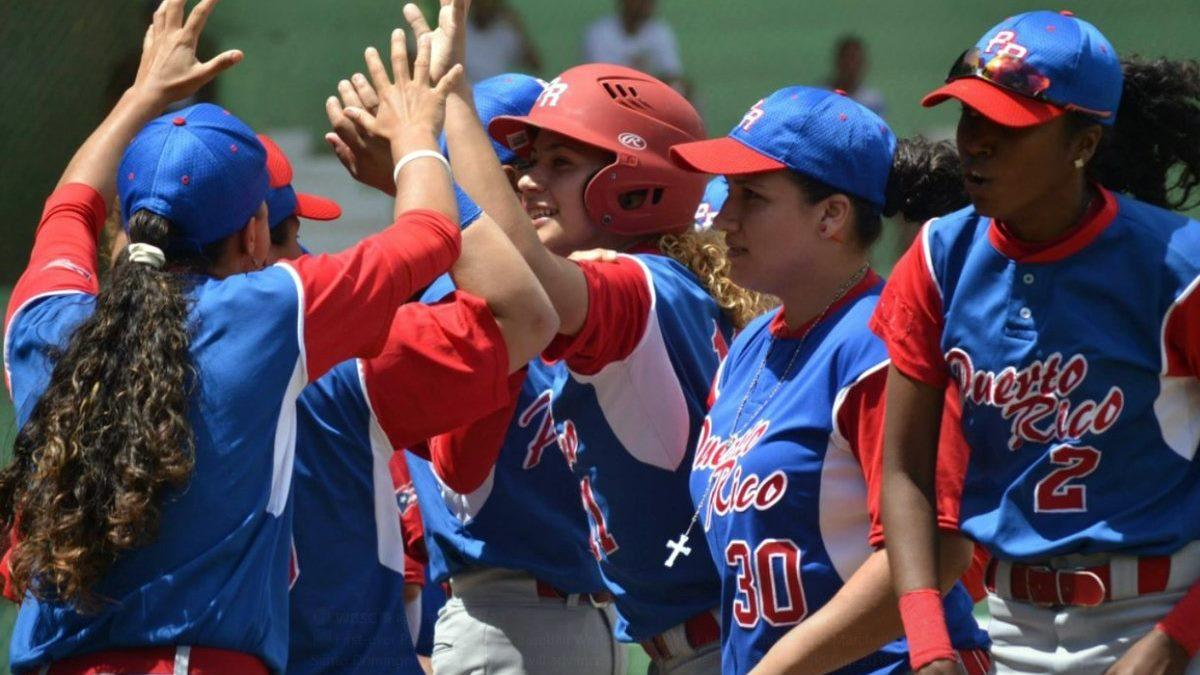 Fotos del equipo de pelota de puerto rico 39