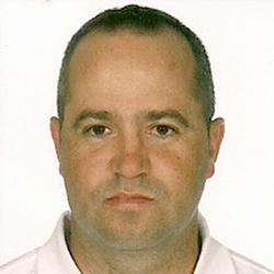 Pablo Carpio Navarro