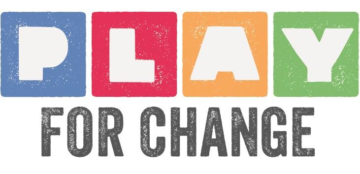 チャリティー団体Play for ChangeとWBSCが公式チャリティー提携を開始