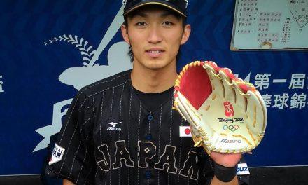 Tokio 2020: Japón redobla esfuerzos para la inclusión del Béisbol, Softbol