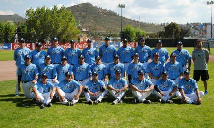 Argentina gana el XI Campeonato Sudamericano en Ecuador