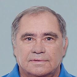 Servio Borges Suárez