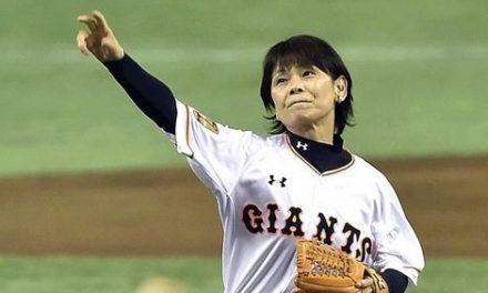 Japan's NPB opens 2015 season supporting Olympic return of baseball and softball
