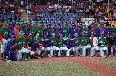 15U BWC: Chinese Taipei takes home Bronze