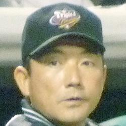 Takeshi Hirabayashi