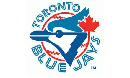 Toronto Blue Jays acogerá el Torneo Nacional Amateur en el Rogers Centre
