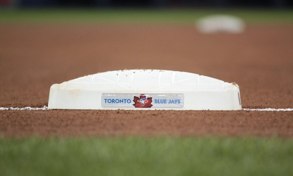MLBのトロント・ブルージェイズが WBSC U-18 ベースボールワールドカップ2017サンダーベイを支援