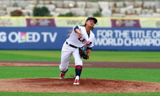 USSSA Space Coast Stadium ready to deliver biggest-ever WBSC Women's Baseball World Cup