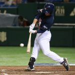 USA new No. 1, passes Japan in WBSC Baseball World Rankings