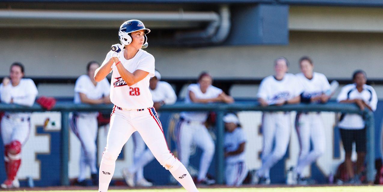 USSSA Pride y la WBSC llevan el softbol profesional de la NPF a Europa