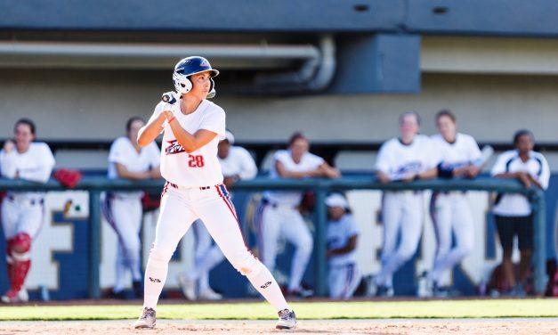 La Fédération internationale et USSSA Pride amènent le softball professionnel américain en Europe
